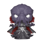 45114 POP Games DD MindFlayer WEB Funko releases Dungeons & Dragons Pop figures