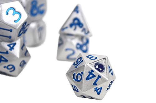 hwecihwlcqw d Merry Crit-mas to D&D Fans with the Ultimate Gamer Gift List