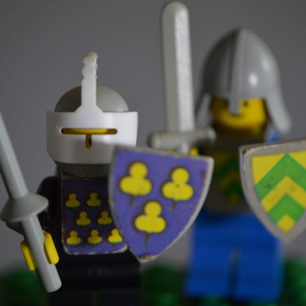 lego, children, toys